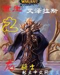 重生艾泽拉斯之魔法龙骑士
